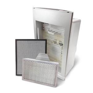 healthway-106-dfs10600-air-purifier-4
