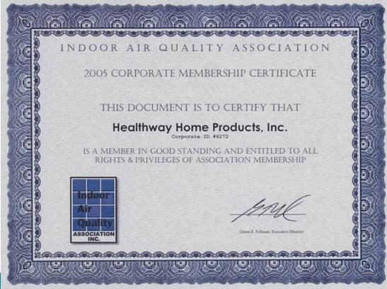 專業認證 美國衛福部FDA healthway 700cm 空氣清淨機租 700cm短期租用空氣淨化設備 healthway空氣清淨機租賃專家