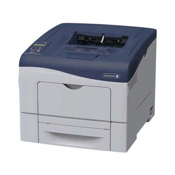 富士全錄-Fuji-Xerox-DocuPrint-CM405df-4(小圖)