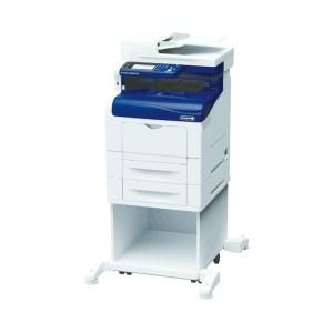 富士全錄-Fuji-Xerox-DocuPrint-CM405df-6(小圖)