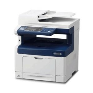 富士全錄-Fuji-Xerox-DocuPrint-M355df-4(小圖)