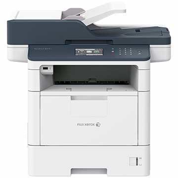 富士全錄 Fuji Xerox M375Z A4-1(小圖)
