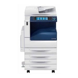 富士全錄 Fuji Xerox DocuCentre-IV C3375_1