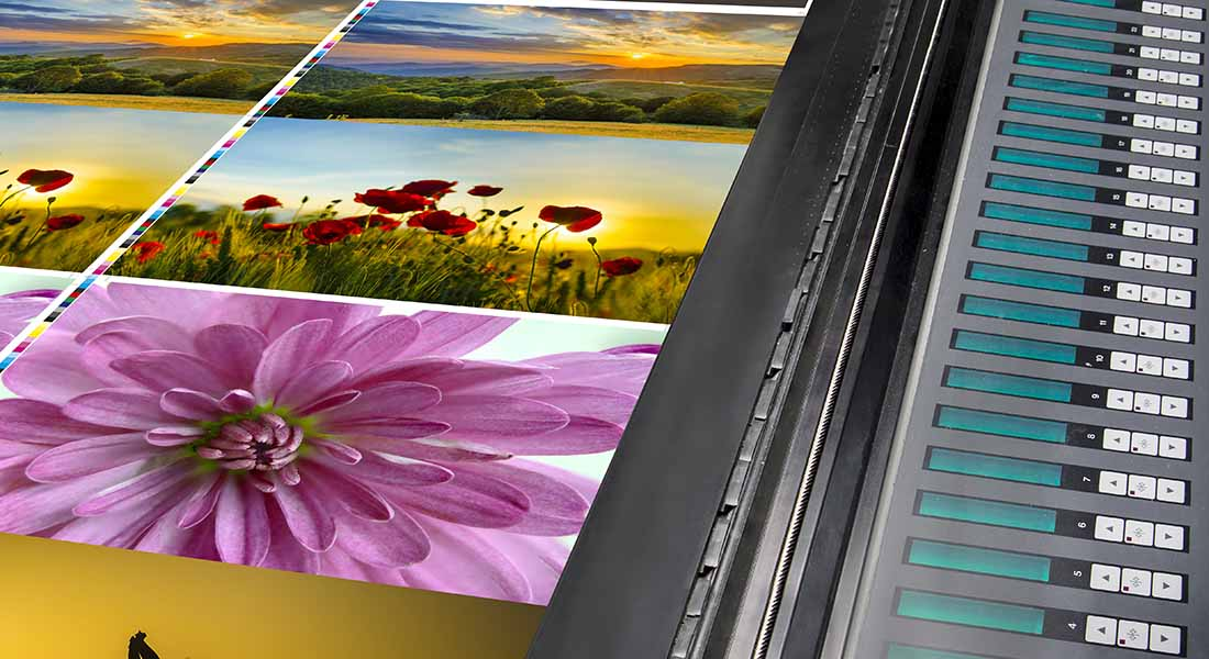 print ready artwork guidelines