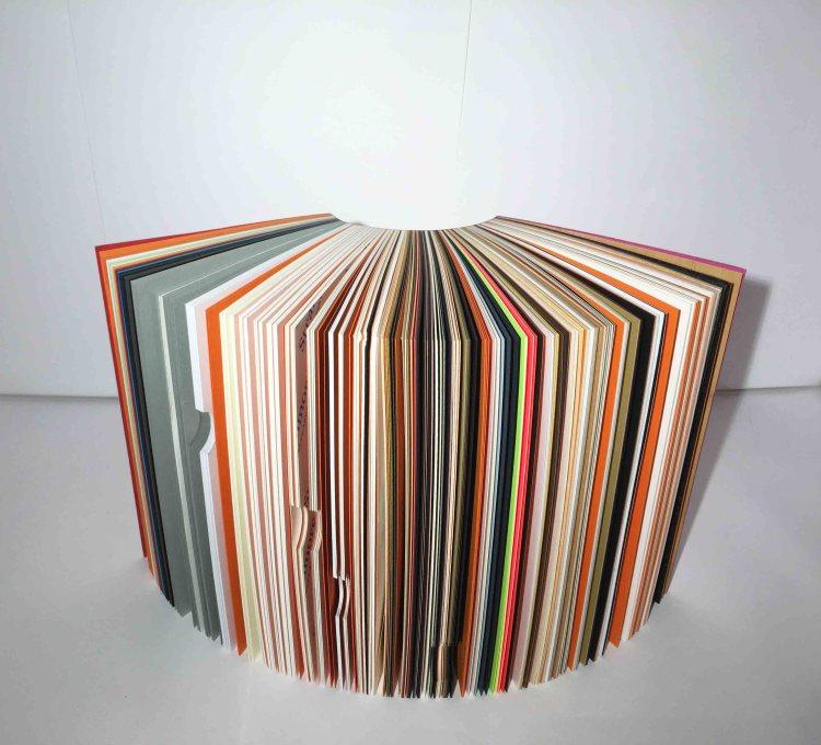 Luxury Print Paper Types