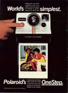 polaroid vs instax quel appareil