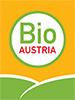 Der Prinzenhof ist Bio Austria zertifiziert