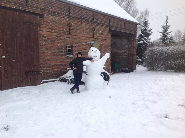 Mr. Snowman-media-3