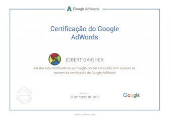 certificadoadwordjobert