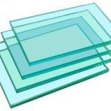 Срочное изготовление стекла