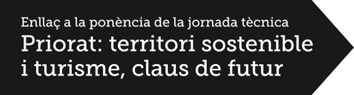 jornada_tecnica_cartoixa