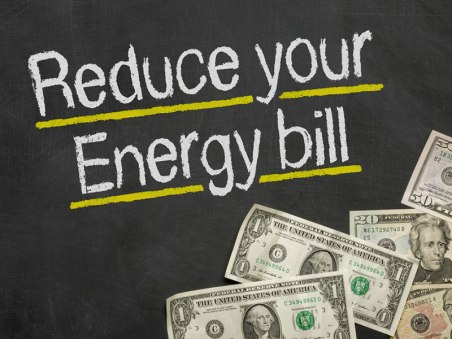 reduce-your-energy-bills