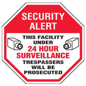 surveillance-safety-signs-security-alert-this-facility-under-24-hour-surveillance-80617-ba