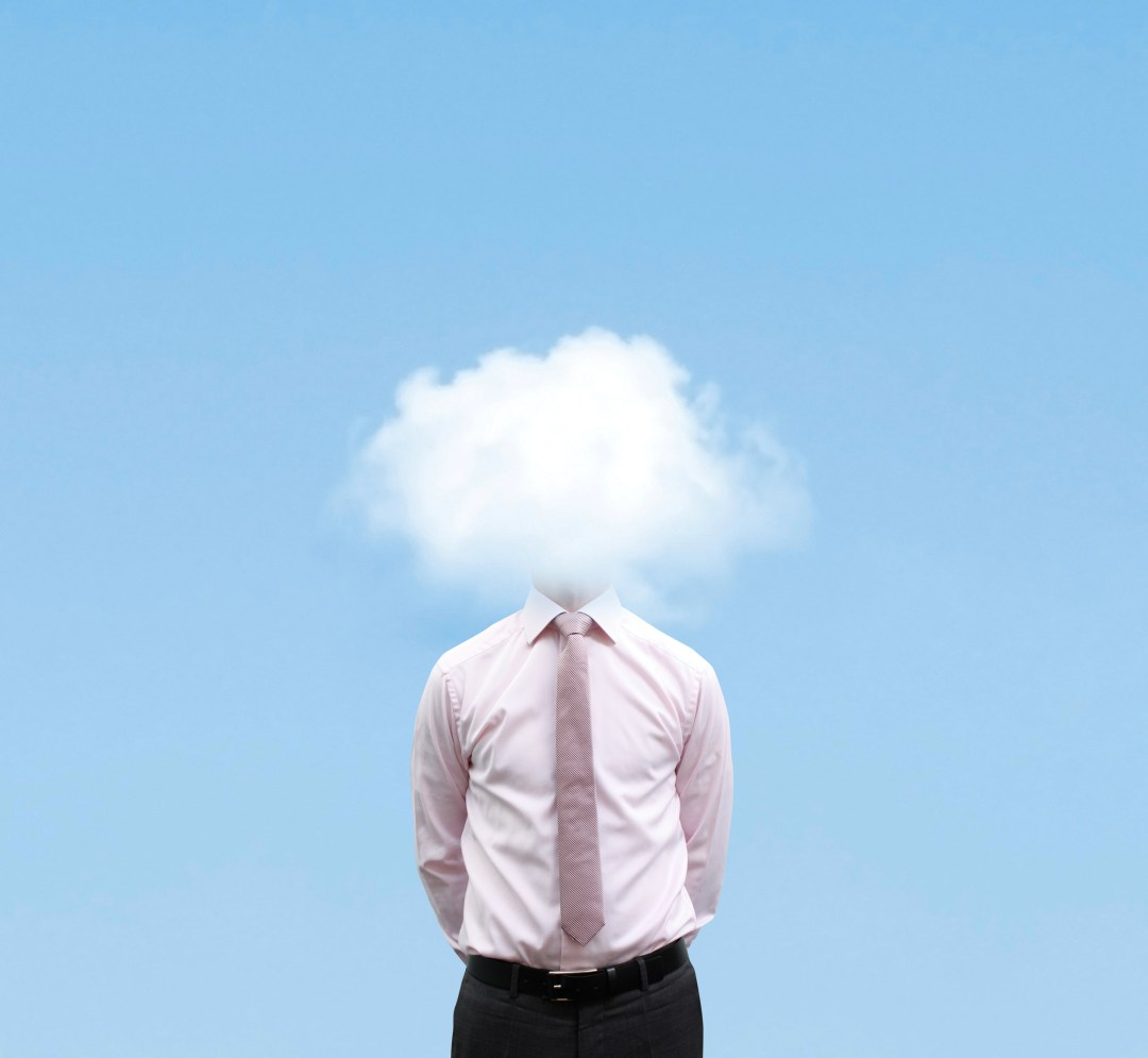 cloud services are important for saving time and money