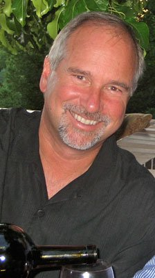 Jim Cegelski in loving memory
