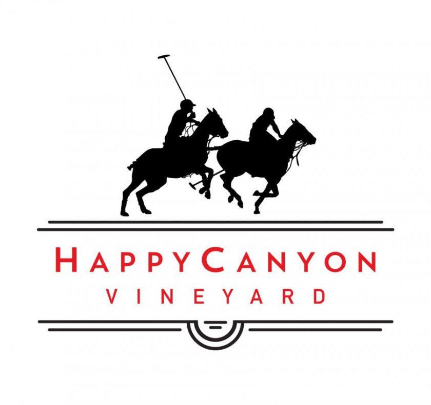 Happy Canyon Winery