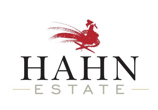 Hahn_estate