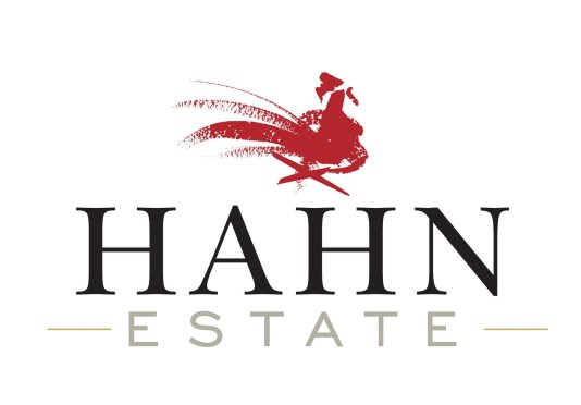 Hahn_estate