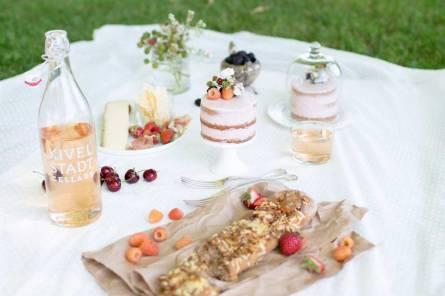 kivelstadt-picnic
