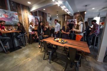 kivelstadt-tasting-room