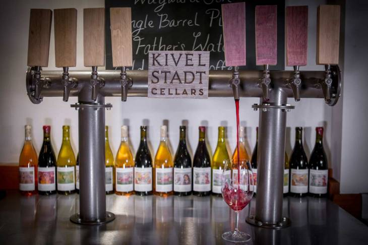 kivelstadt-wine-from-the-tap