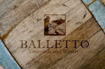 balletto-barrel