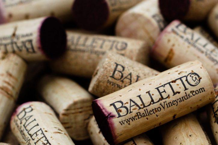 balletto-vineyards-wine