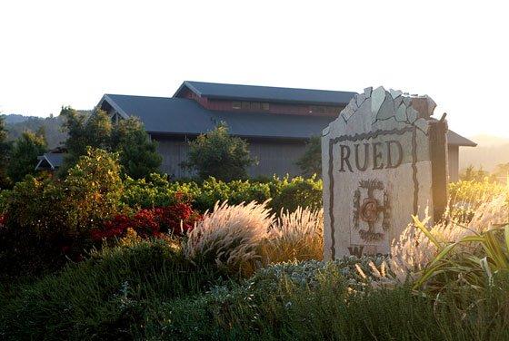 Rued Vineyards