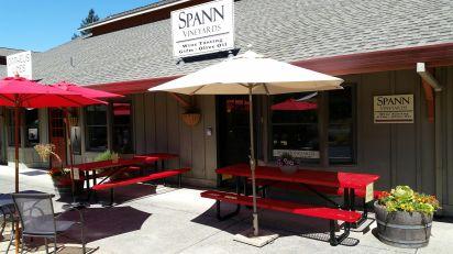 spann_vineyards