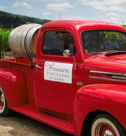 benessere_vineyards_truck