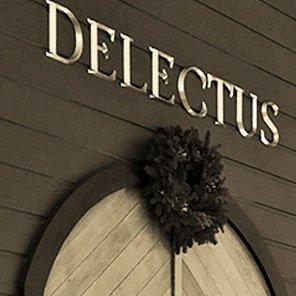 delectus