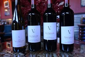 vanarnam_wine