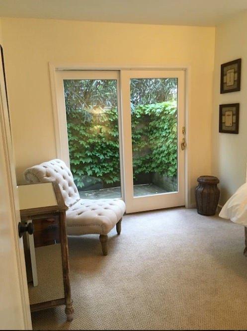 Napa-rental-house-22