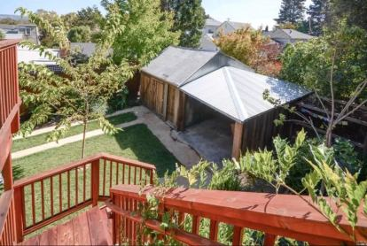 Napa-rental-house-7