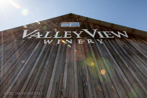 valley_view_winery