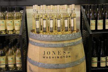 jones_of_washington