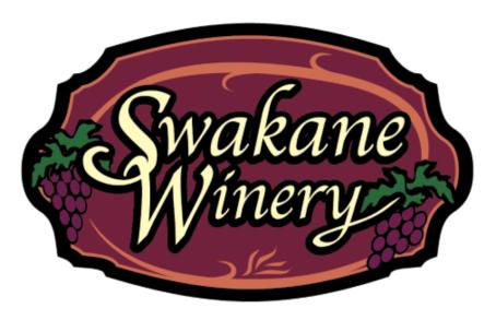swakane_winery