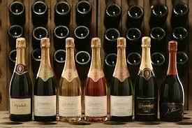 davies vineyard sparkling