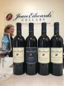 jean_edwards_wine