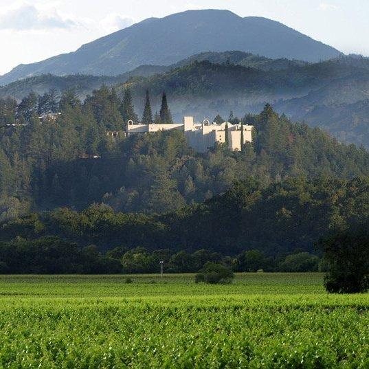 Hilltop Sterling Vineyards & Winery