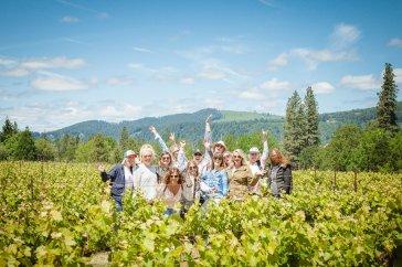 winery_miscIMG_2700