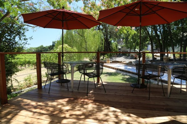 AuburnJames-Winery-3