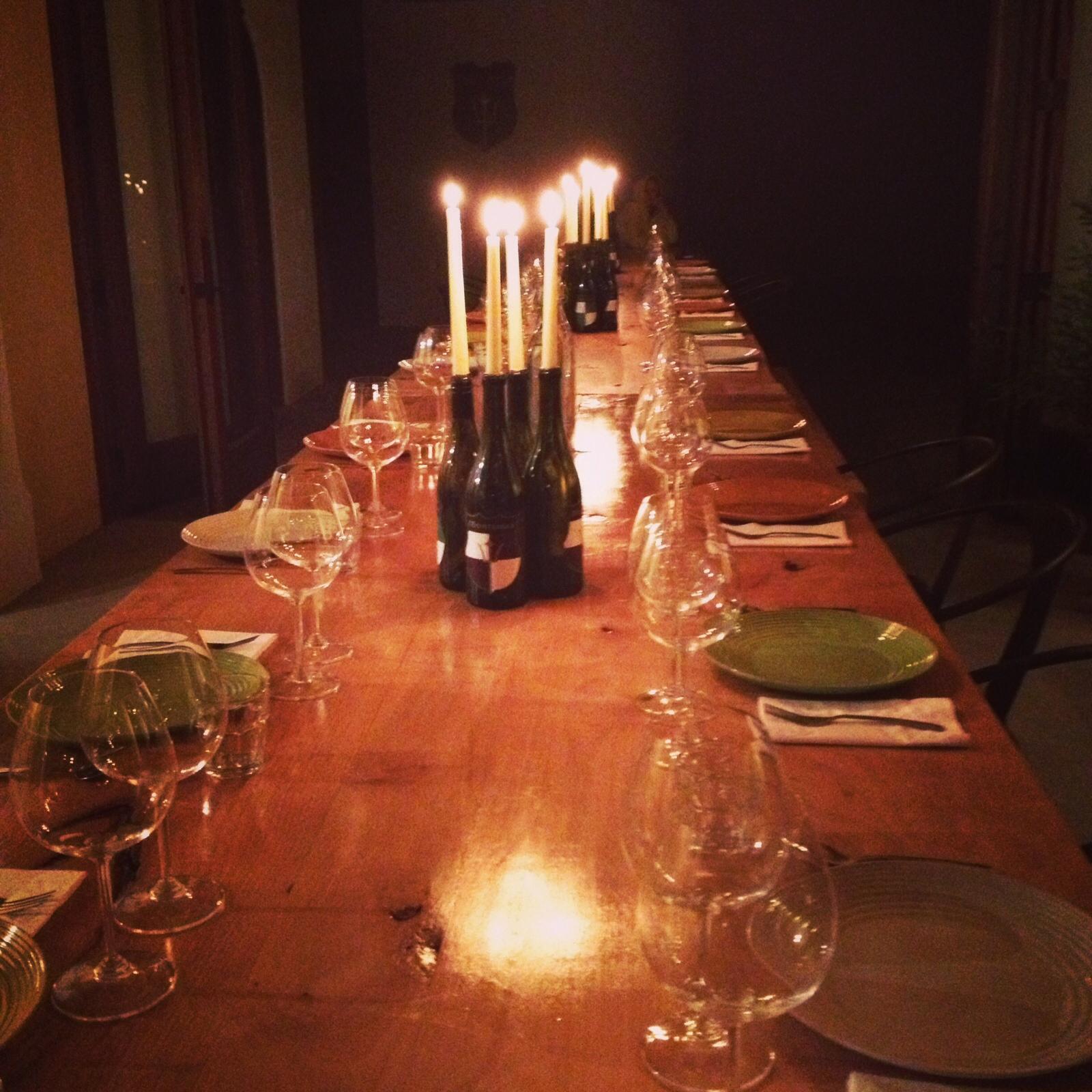 Montemar Wines