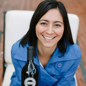 Virtual Tasting With Laura