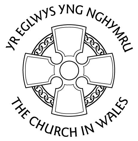 Church in Wales Review
