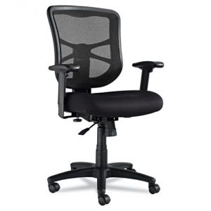 ergonomic chair types egg swing with stand 3 of office chairs priory parent link