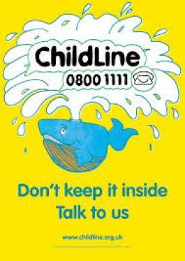 Image result for childline posters