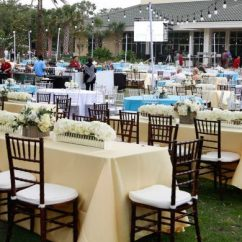Chair Table Rental Cheap Outdoor Chaise Lounge Chairs Jacksonville Rentals Tables For Rent Pri We Rented Linens And More At This Event