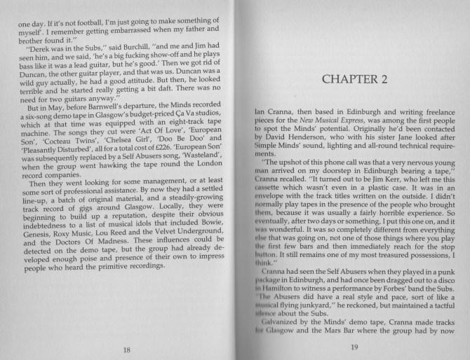 BookChap1-18-19