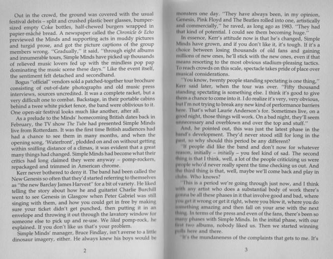 BookChap1-2-3